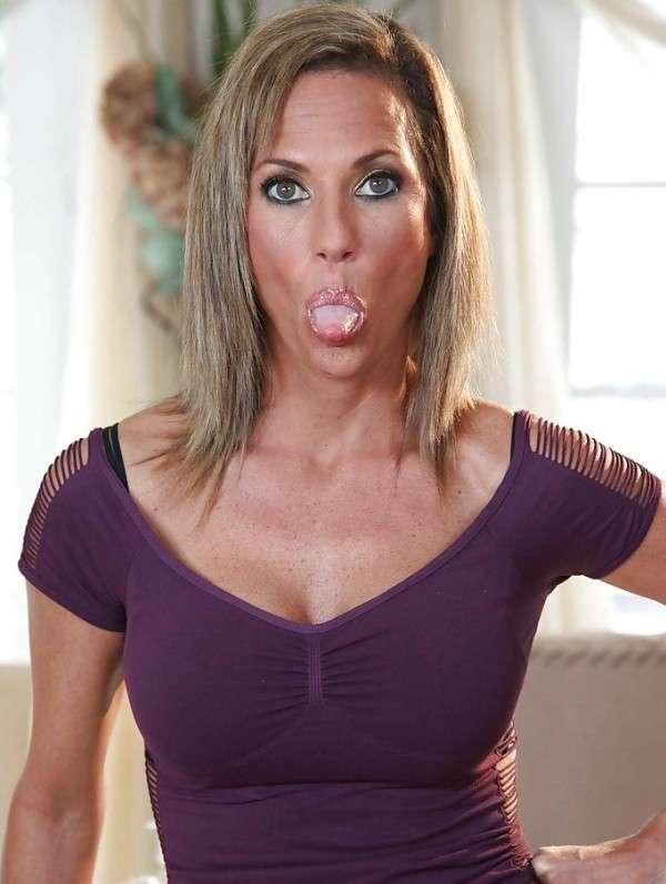 Numeros eroticos con mujer viciosa